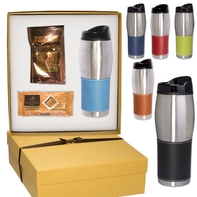 Godiva (R) and Tuscany (TM) Tumbler Gift Set-mijuprint-mijubuy-미주프린트-미주바이