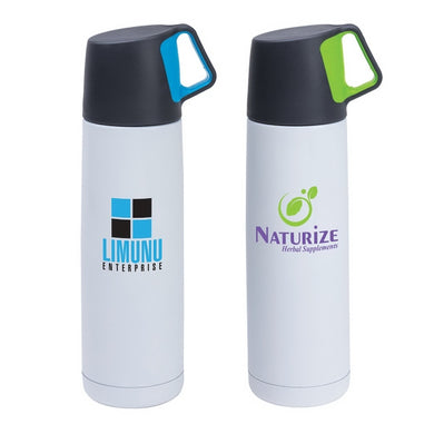 Stainless Steel Vaccum Bottle-mijuprint-mijubuy-미주프린트-미주바이