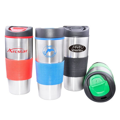 16 oz Travel Mug-mijuprint-mijubuy-미주프린트-미주바이