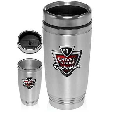 16 oz Stainless Steel Tumbler Travel Mug-mijuprint-mijubuy-미주프린트-미주바이