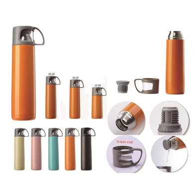 Thermos Bottle 12Oz-mijuprint-mijubuy-미주프린트-미주바이