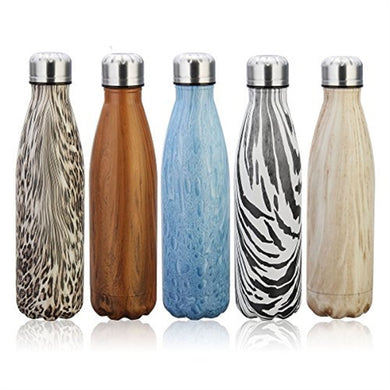 17 Oz Stainless Steel Bottle-mijuprint-mijubuy-미주프린트-미주바이