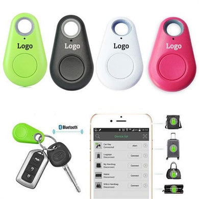 Smart Key Bluetooth Tracke-mijuprint-mijubuy-미주프린트-미주바이