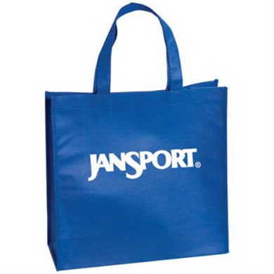 Large Non Woven Tote Bag-mijuprint-mijubuy-미주프린트-미주바이