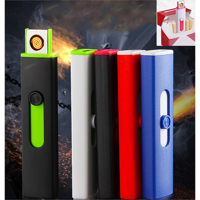 USB Charge Cigar Lighter-mijuprint-mijubuy-미주프린트-미주바이