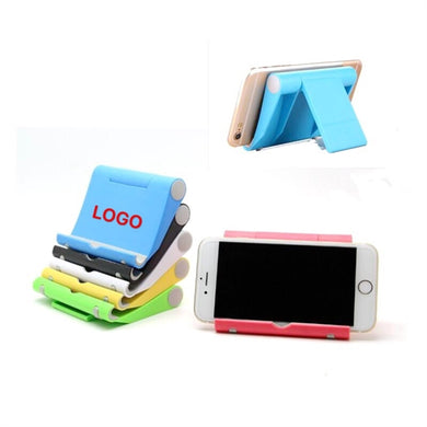 Cell Phone Holder / Stand-mijuprint-mijubuy-미주프린트-미주바이