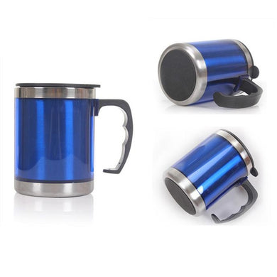 16 OZ. Travel Tumbler With Handle-mijuprint-mijubuy-미주프린트-미주바이