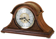 Howard Miller Barrett II Mantel Clock