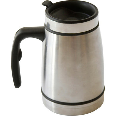 Coffee Press Travel Mug-mijuprint-mijubuy-미주프린트-미주바이