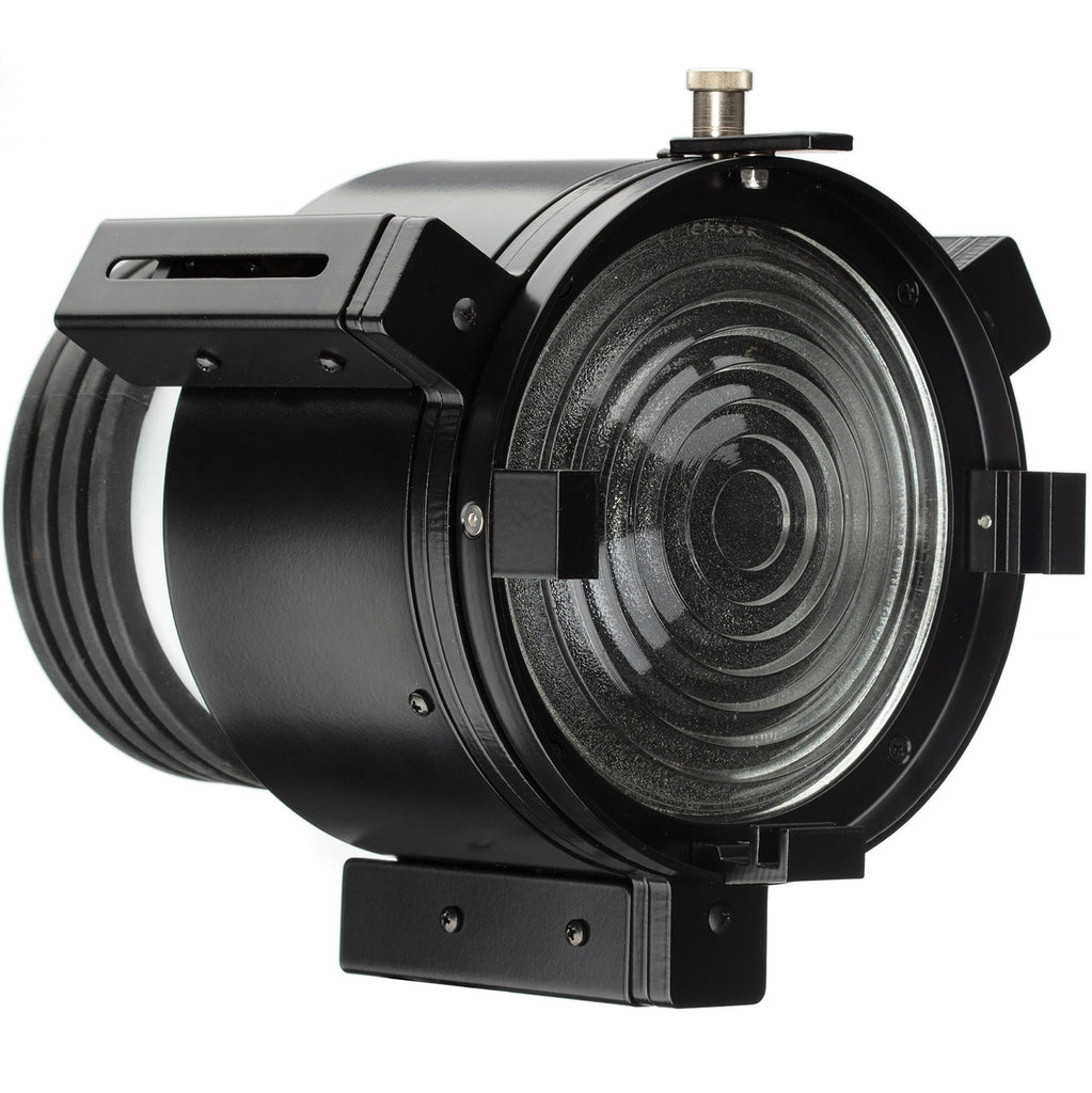 HIVE Adjustable Fresnel Attachment mit Photo Mount (Small)