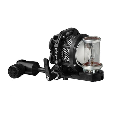Dedolight Soft Light Head, 100 W / 150 W Tungsten