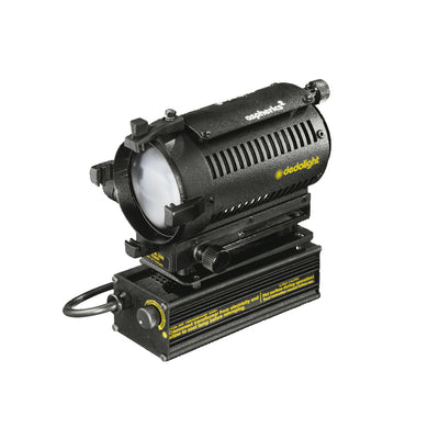 Dedolight Light Head, 24 V / 150 W Tungsten