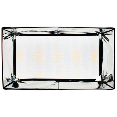Aladdin Soft Box for BI-FLEX 2