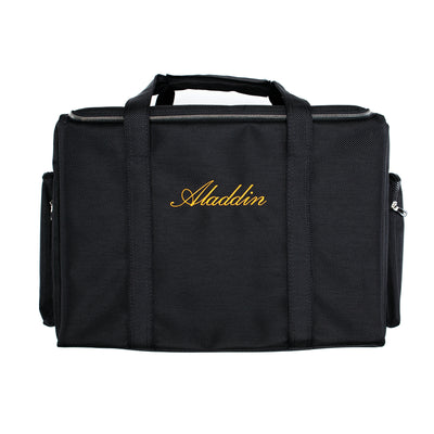 Aladdin Kit Case for BI-FLEX 1 (3 Units)