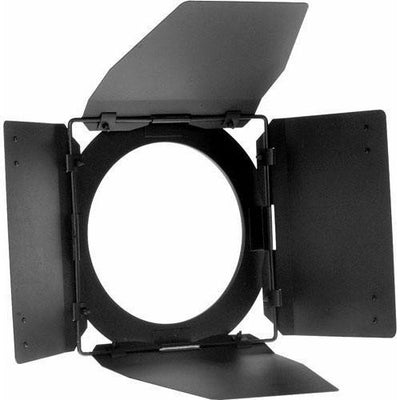 Arri 4-Leaf Barndoors for T1 Fresnel