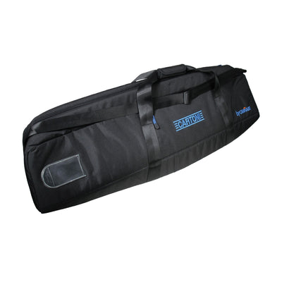 Cartoni Soft Case for 2 Stage Systems