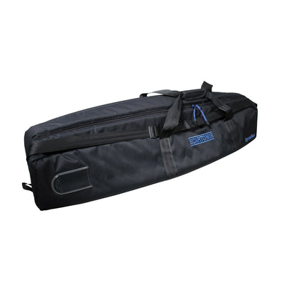 Cartoni Soft Bag for DV - ENG  1 Stage Systems