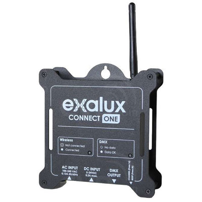 "EXALUX - CONNECT-ONE ""BASIC"""