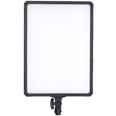 NANLITE Compac 100 LED Studio Light (100W, Daylight)
