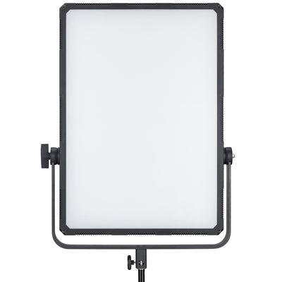 NANLITE Compac 200B Bi-Color LED Studio Light (200W)