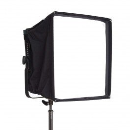 DOP Choice SNAPBAG® for 1x1 Panels