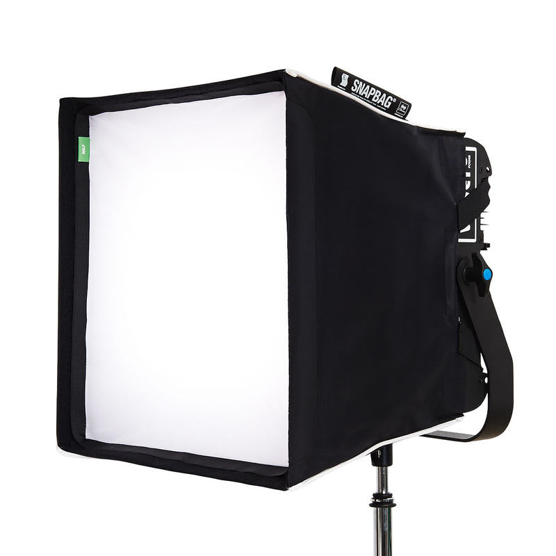 DOP Choice SNAPBAG® for Velvet 1