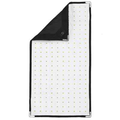 Aladdin 100W Bi-Color Panel (BI-FABRIC 2)