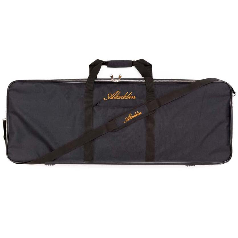 Full Kit Bag for FABRIC-LITE 20 / 35