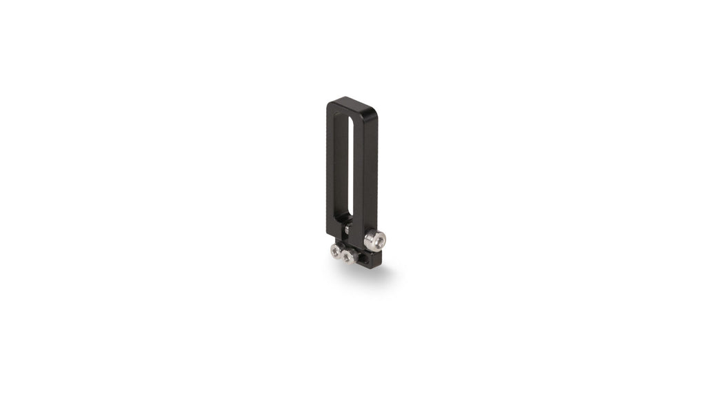Tilta HDMI Clamp Attachment for Panasonic S Series - Tilta Grey