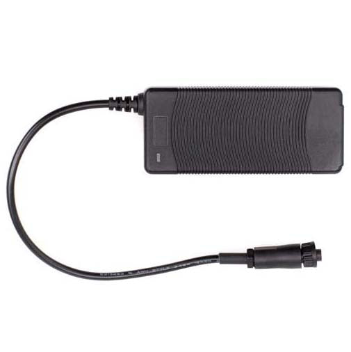 Aladdin AC Adapter for BI-FLEX M3, M7
