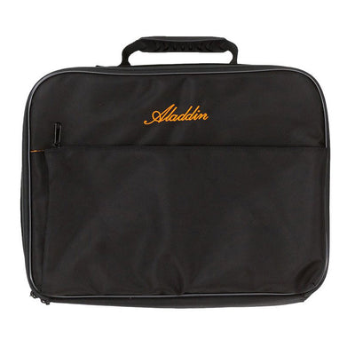 Kit Bag for BI-FLEX M3