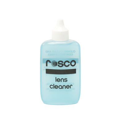 Rosco Lens Fluid Drip Bottle (60ml)