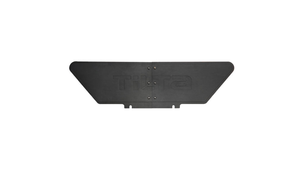 Tilta Top Flag Part Only for MB-T03 and MB-T05