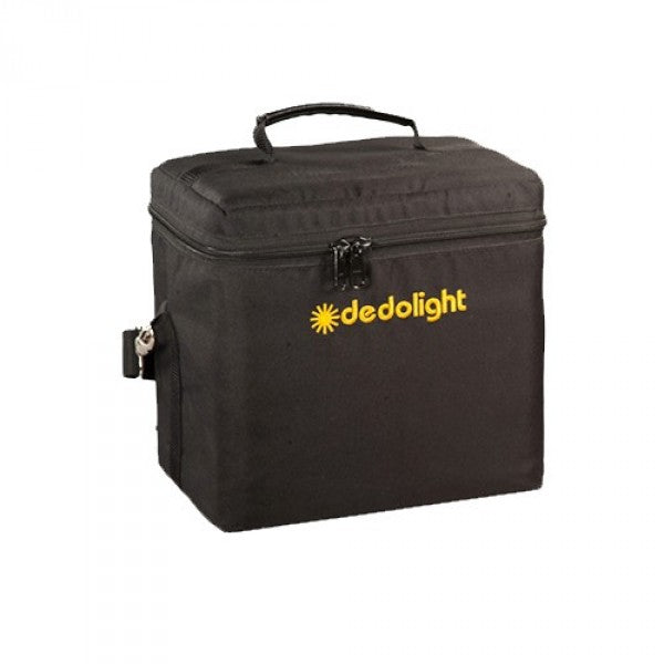 Dedolight Soft case, Mono