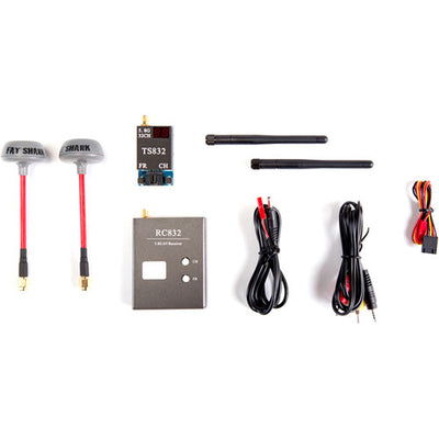 Freefly Wireless Receiver & Tranmitter 5.8G for FPV