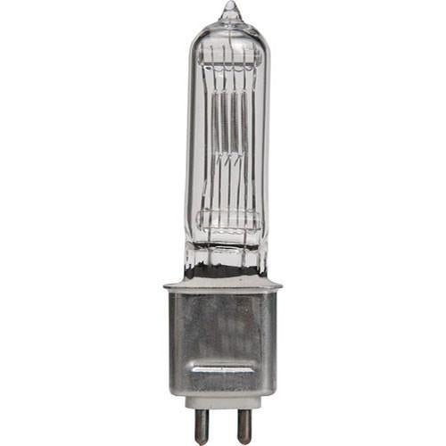 Dedolight Tungsten Halogen Lamp, 500 W, 230 V