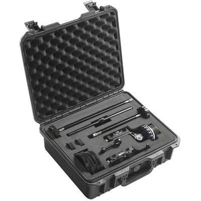 Tilta Follow Focus Kit (with Hard-Case)