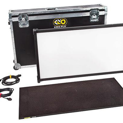 KinoFlo Celeb 850 LED DMX Center Mount Kit