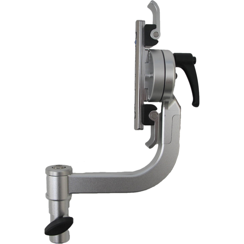 Creamsource Micro Yoke