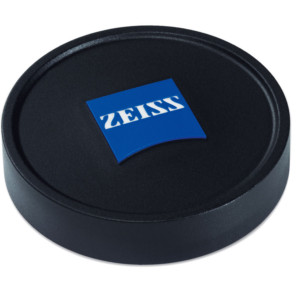 Zeiss Front Lens Cap for CP.3