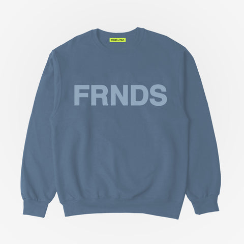 FRNDS CLASSIC CREW