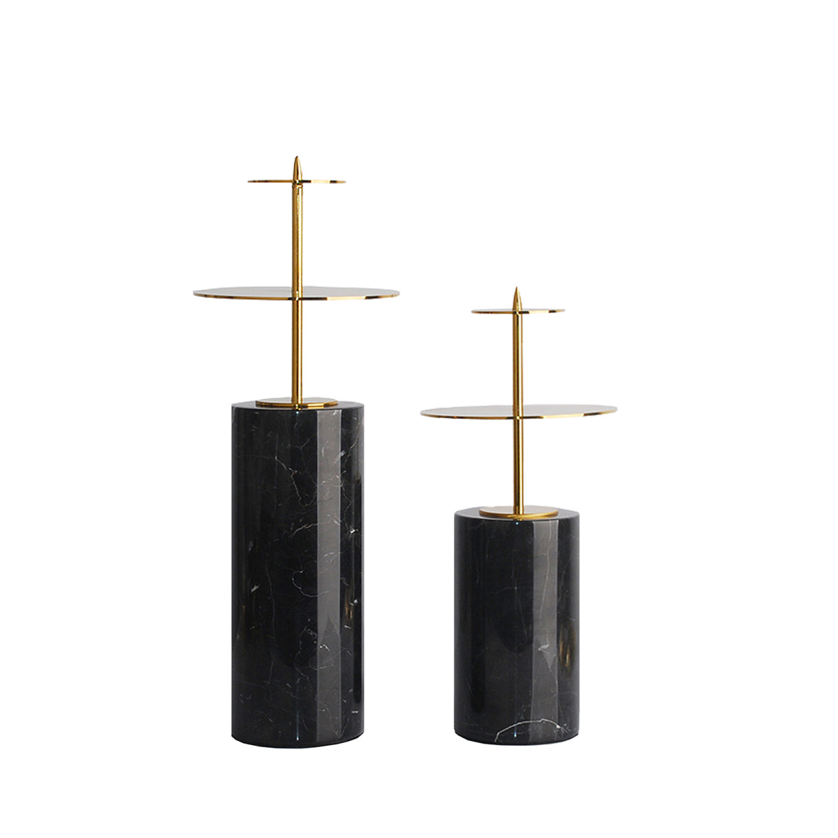 Candle Holder Stick - objects of interest