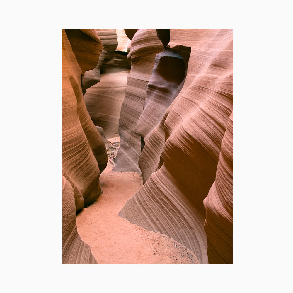 Antelope Canyon V