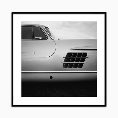53 Gull Wing - Objects of Interest