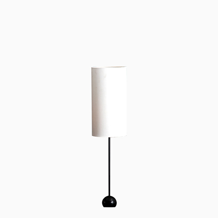 CI Table Lamp - Objects of Interest