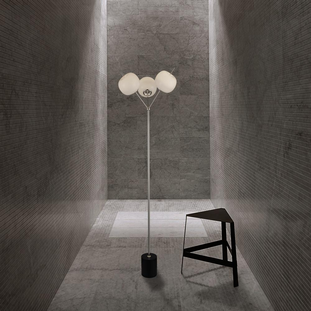 Cherry Floor Lamp III - objects of interest