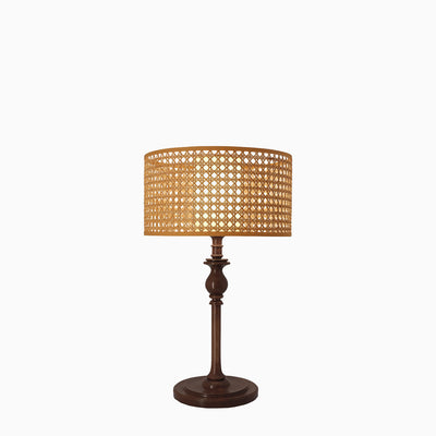 Diamond Table Lamp - Objects of Interest