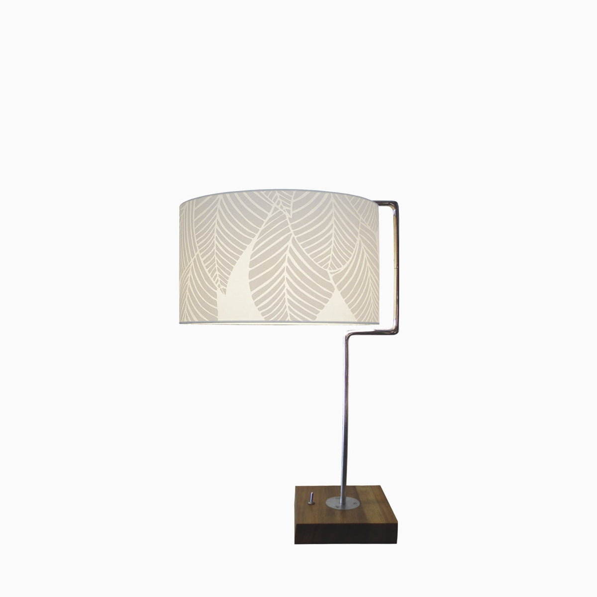 Forest Table Lamp