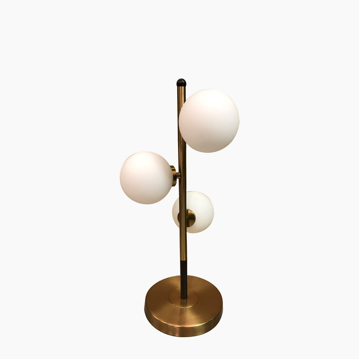 Cherries Table Lamp - Objects of Interest