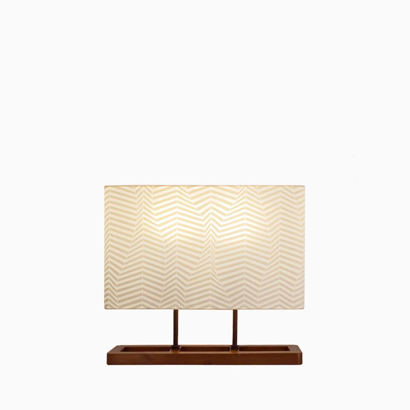 Illusion Table Lamp